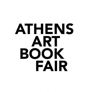 Athens Art Book Fair